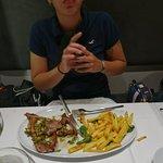 Tria Restaurant Photo