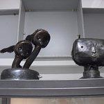 Galerie Kuskovu.....