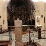 Santuario Di San Vito