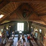 Ben Nevis Inn ภาพถ่าย