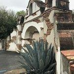 Foto de Mission San Miguel Arcangel