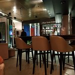 Photo of CR7 Corner Bar & Bistro