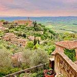 Fotografia de Walk About Italy