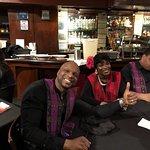 B.B. King Blues Club & Grill รูปภาพ