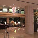 Carlton Hotel Singapore Photo