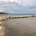 Aquahouse Thermal & Beach ภาพถ่าย