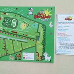 Farm Guide & Admission Prices