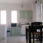 Astra Village Apartments张图片