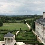 Ảnh về Vienna House Dream Castle Paris
