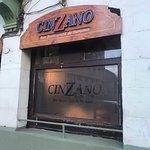 Bar Restaurant Cinzano Foto