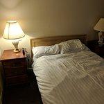 Trecarn Hotel-bild