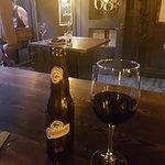 Photo of 68 Bar A Vin