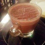 Cafe 4/1 – fotografija