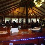 un día disfrutando en Megaterio Restaurante!!