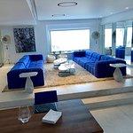 Myconian Ambassador Relais & Chateaux Hotel Photo