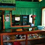 Island Bakery & Sweetsの写真