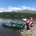 Lake District adventure Activities days out near Windermere and Ambleside in beautiful Coniston