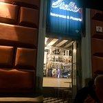 La Stella di Napoli – fotografija