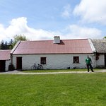 1st Farmhouse