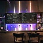 Ölverk Pizza & Brewery照片