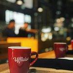 Ufficio Caffe4