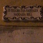 Tat-Tarag Wine Bar & Bistro ภาพถ่าย