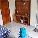 Phong Nha Gecko Hostel Picture