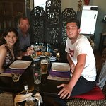 Photo of Thai Restaurant