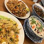 Photo of Nakhon Kitchen