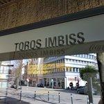 Toros Imbiss