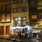 Ribeira Square Foto