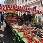 Vienna Urban Adventures ภาพถ่าย