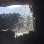 อควาติกา (ซีเวิลด์ส วอเทอร์ปาร์ค) ภาพถ่าย