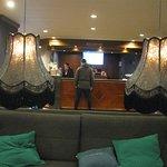 Photo of Hotel Restaurant Volendam