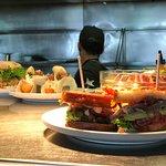 LOCAL Public Eatery照片