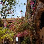 Photo de This Is Cartagena