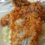 Trattoria Pizzeria Terra Nostra Photo
