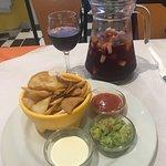 صورة فوتوغرافية لـ Let's Go Mexican Food