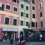 Santa Margherita Ligure ภาพถ่าย