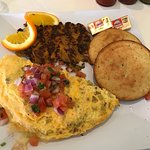 Scramble, a Breakfast & Lunch Joint Image