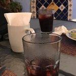 Lo Que Hay Cafe Foto