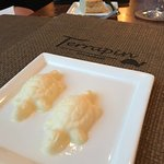 Фотография Terrapin Restaurant