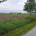 Flight 93 National Memorial Foto