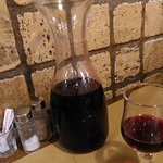 вкуснейшее домашнее вино