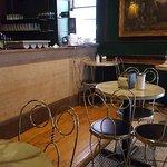 Photo de Caffe Roma Pastry