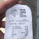 Fresh Catch照片