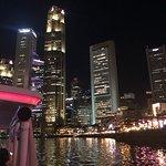 Foto di Singapore River