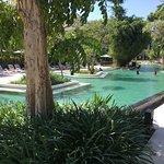 The Anvaya Beach Resort Bali Foto