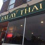 Talay Thai의 사진