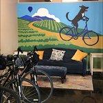 Foto di Ace It Bike Tours